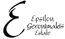 http://www.epsilonoliveoil.com/images/logo1.jpg